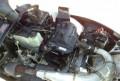 Полярис 550 туринг, купить мотоцикл бмв 1200 рт бу, Лакинск