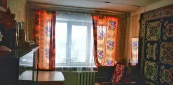 1-к квартира, 30 м², 2/2 эт