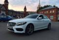 Mercedes-Benz E-класс AMG, 2015, форд куга 2013 дизель цена, Лотошино