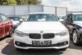 BMW 3 серия, 2018, Обухово