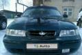 Купить форд эскейп с пробегом в россии 2010 2013, вАЗ 2112, 2004, Медведево