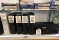 Игровые приставки X-Box 360, X-Box One, Тайга