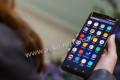 SAMSUNG Galaxy S8 Plus Black, Климовск