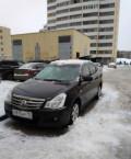 Nissan Almera, 2013, мазда cx 5 цена 2018, Петрозаводск