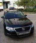 Volkswagen Passat, 2009, купить ваз 21 07 с пробегом, Павловка