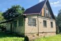 Дом 80 м² на участке 6 сот, Руза