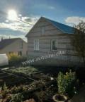 Дом 88 м² на участке 6 сот, Октябрьский