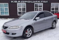 Mazda 6, 2004, бмв 525 98 года цена, Лихославль