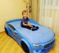 Детская кровать, Москва
