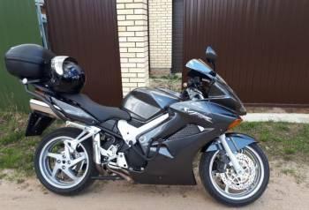 Honda vfr800, купить ремень вариатора на скутер 4-т китай 139qmb 12 колесо