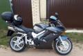 Honda vfr800, купить ремень вариатора на скутер 4-т китай 139qmb 12 колесо, Ярославль