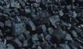 Уголь (россыпью и мешках) песок пгс, Бийск