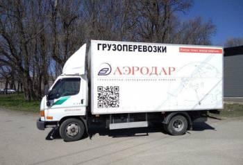 Hyndai HD72 2007г, седельные тягачи вольво в сцепке продажа бу по россии