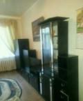 1-к квартира, 35 м², 2/5 эт, Магнитогорск