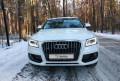 Audi Q5, 2015, ауди 80 темно синяя, Старая Купавна