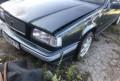 Форд фокус 3 рестайлинг 2017 дизель, volvo 850, 1993, Константиново