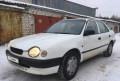 Volkswagen passat универсал 2005, toyota Corolla, 1998, Нижний Новгород