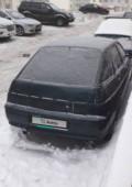 Geely emgrand ec7 седан купить, вАЗ 2112, 2007, Саратов