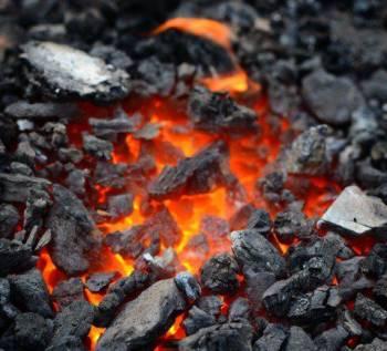 Уголь (Беловский) для населения и организаций