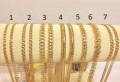 Золотые цепи и браслеты, Аткарск