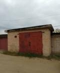 Гараж, > 30 м², Павловский Посад