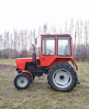 Трактор Т25, Т-30-69