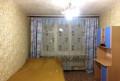 3-к квартира, 65 м², 5/5 эт, Ярославль
