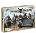 "Sega - Dendy ""Hamy 4"" (350-in-1) Assassin Creed 4, Ярославль"
