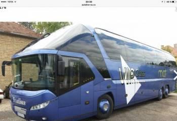 Автобусы и зап/части в наличии и под заказ, продажа грузовых хундай