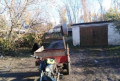 Мотобуксировщик с двумя гусеницами купить, иж гангрена3, Ростов-на-Дону