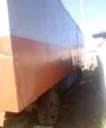 Продажа запчастей для грузовиков мерседес, прицеп вагончик, Климово