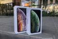 Apple iPhone Xs max Xr X 10 8 8+ 7 7+ Магазин, Ростов-на-Дону
