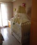 Кровать детская, Новокузнецк