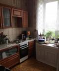 3-к квартира, 77 м², 4/5 эт, Мариинск