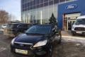 Цена новый митсубиси аутлендер 2015, ford Focus, 2011, Оренбург