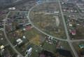 Дом 160 м² на участке 25 сот, Давыдово