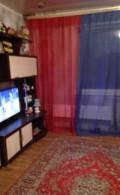 2-к квартира, 52. 9 м², 2/5 эт, Таштагол