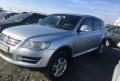 Volkswagen Touareg, 2008, рено меган 3 универсал меган 2013 rst, Родионово-Несветайская