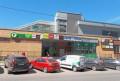 Сдам торговое помещение, 18. 7 м², Селятино