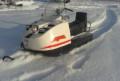 Купить новый мопед, снегоход буран сб-640А, Октябрьский