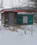 Бытовки, Архангельск