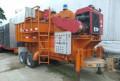 Снегоплавильная установка trecan 40PD, масло в сцепление маз, Сертолово