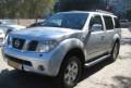 Nissan Pathfinder, 2006, купить audi q7 2015 года, Енотаевка