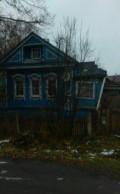 Дом 35 м² на участке 7 сот, Родники