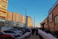 Аренда офиса 38 м2, с кондиционером, Москва