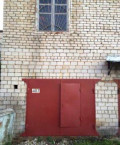 Гараж, > 30 м², Новосиль