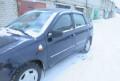 LADA Kalina, 2008, bmw 525d xdrive 2013 цена, Тутаев