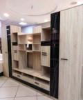 Сборка мебели наша цена ваша, Дубовый Умет