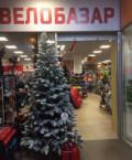 Елки искусственные ель оптом и в розницу в Воронеж, Воронеж