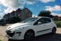Peugeot 308, 2011, фольксваген пассат б3 универсал с пробегом, Кострома